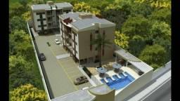 Título do anúncio: Vendo / alugo apartamento Sonhare Residence - 2 quartos, sendo 1 suíte - 1 vaga