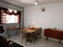 Título do anúncio: Casa com 2 dormitórios à venda, 107 m² por R$ 189.000,00 - Jardim Santa Paula - Presidente