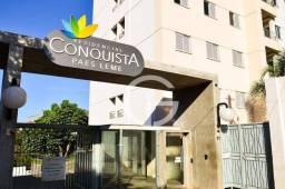 Título do anúncio: Apartamento com 3 dormitórios à venda, 67 m² por R$ 298.000,00 - Jardim das Américas - Lon