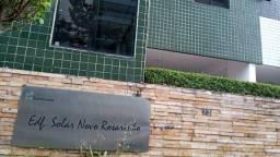 Título do anúncio: Apartamento para aluguel tem 70 metros quadrados com 3 quartos em Ponto de Parada - Recife