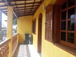 Título do anúncio: Casa à venda, 4 quartos, 1 suíte, 4 vagas, Trevo - Belo Horizonte/MG