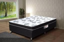 cama box de casal entregamos rapido pra vc !!! Whatsaap : * Ana