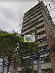 Título do anúncio: Conjunto para alugar, 130 m² - Vila Olímpia - São Paulo/SP