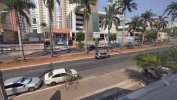 Título do anúncio: Sobreloja em prédio comercial na Av República do Líbano com 320 m2 e 7 garagens