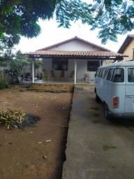 Título do anúncio: Casa Vila Monte Celi