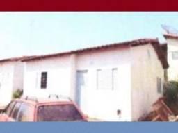Luziânia (go): Casa clcap qxvyj