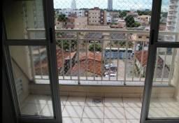 apartamento no Condomínio Garden Goiabeiras