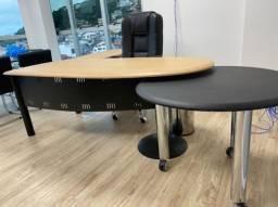 Monte seu escritório com esses lindos móveis
