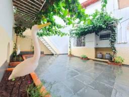Título do anúncio: Casa à venda, 4 quartos, 2 suítes, 10 vagas, Maria Goretti - Belo Horizonte/MG