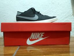 Sapatenis Nike Original - Preto