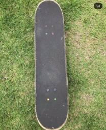 Vendo Skate semi PRO