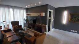 Título do anúncio: Apartamento à venda, 4 quartos, 2 suítes, 4 vagas, Lourdes - Belo Horizonte/MG