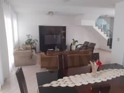 Título do anúncio: Casa à venda, 4 quartos, 4 suítes, 3 vagas, Palmares - Belo Horizonte/MG