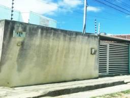 Título do anúncio: Casa com 3 dormitórios em Campina Grande PB
