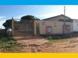 Águas Lindas De Goiás (go): Casa zdtys ckxvc