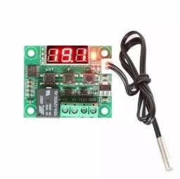 Título do anúncio: Aquário termostato