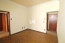 Título do anúncio: Apartamento à venda, 2 quartos, Centro - Belo Horizonte/MG