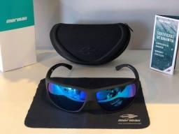 Queima de Estoque Óculos Mormaii de R$299 por R$231 (R$68,00 de desconto)