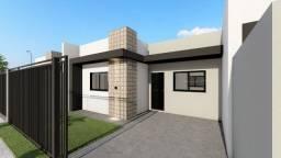 Título do anúncio: Casa à venda por R$ 235.000,00 - Jardim Princesa Daiana - Foz do Iguaçu/PR