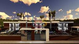 Título do anúncio: Apartamento 3/4 em Paraíso dos Pataxós