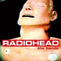 Radiohead todas as mu$ic@s p/ouvir no carro, em casa no apto