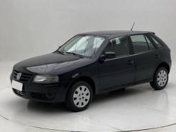 Título do anúncio: Volkswagen GOL Gol (novo) 1.0 Mi Total Flex 8V 4p