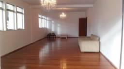 Título do anúncio: Área Privativa à venda, 4 quartos, 2 suítes, 2 vagas, Boa Viagem - Belo Horizonte/MG