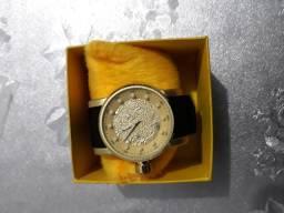Relógio masculino invicta yakuza