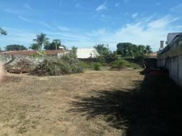 Terreno no bairro Jardim Califórnia