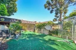 Casa para alugar com 5 dormitórios em Boa vista, Porto alegre cod:CT1772