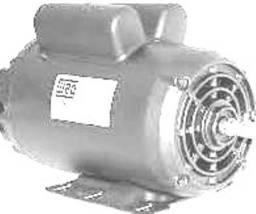 Motor elétrico monofásico weg 2 cavalos 3510 rpm