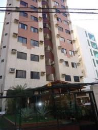 Alugo Excelente Apartamento na Trav. Curuzú, Ed. Joinville
