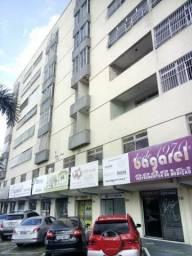 Loja comercial para locação, Fátima, Fortaleza - LO0197.