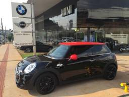 Mini Cooper S 2.0 Turbo 2014 - 2014