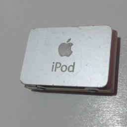 Ipod Shuffle 2° geração Original Apple