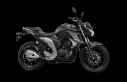 Yamaha Ys Fazer 250 18/18 Ágio Leia o anúncio - 2018