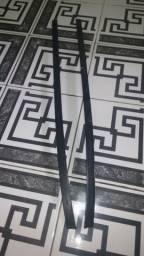 Friso Superior (teto) original Celta até 2006