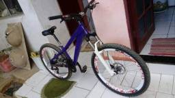 Bicicleta vinking