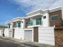 Casa à venda com 3 dormitórios em Praia do morro, Guarapari cod:CA00056