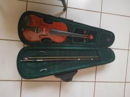 Violino 1/2 vnm11