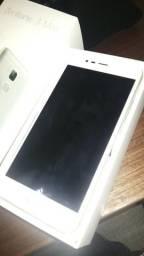 Celular Asus Zenfone 3 Max ZC520TL