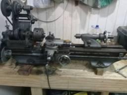 Torno Mecanico Myford ml7