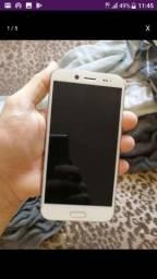 HTC evo 10
