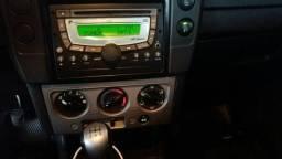 Ford EcoSport ágil - 2009