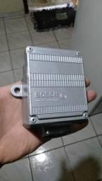 Kit ignição Bosch