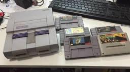 Nintendo cm cartuchos