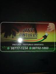 PINTOR Guaratuba