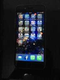 IPhone 6s 64G (sem marcas de uso)