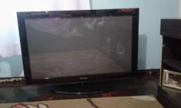 "Tv Samsung 42"""