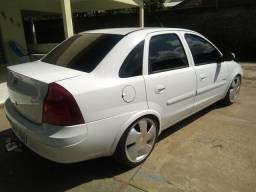 Vende-se Corsa - 2009